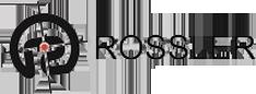 Rossler