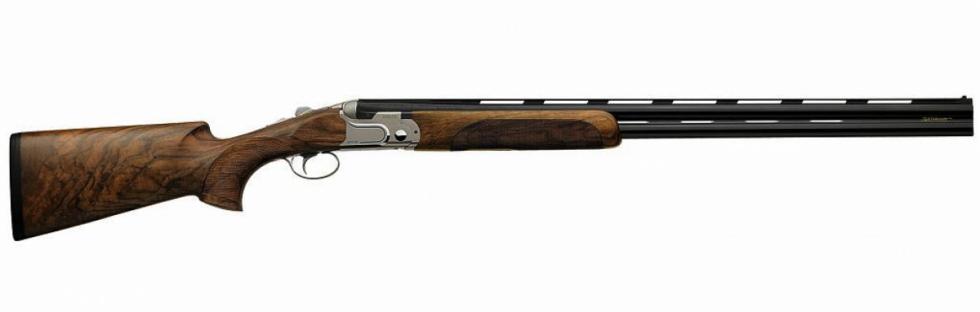Beretta DT11 Skeet 12/70, 73 OCHP