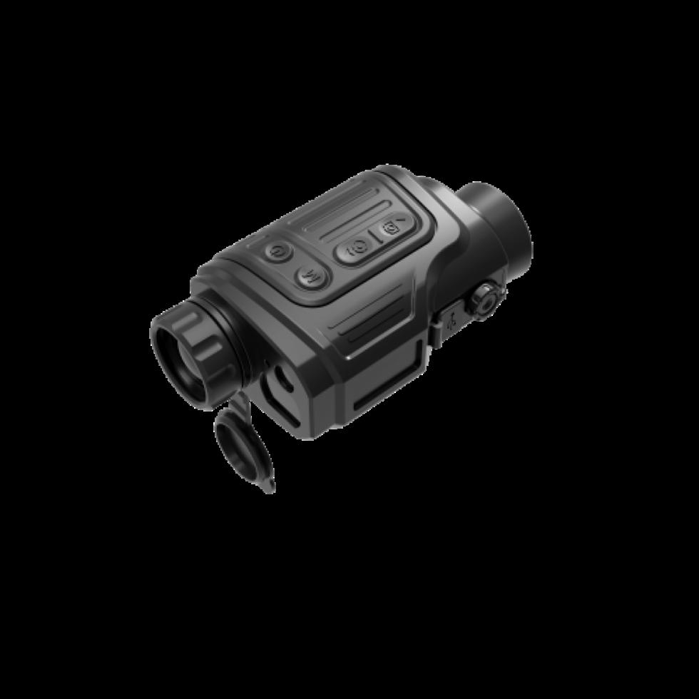 Тепловизионный монокуляр iRay FINDER FL25R