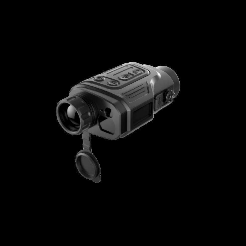 Тепловизионный монокуляр iRay FINDER FH25R
