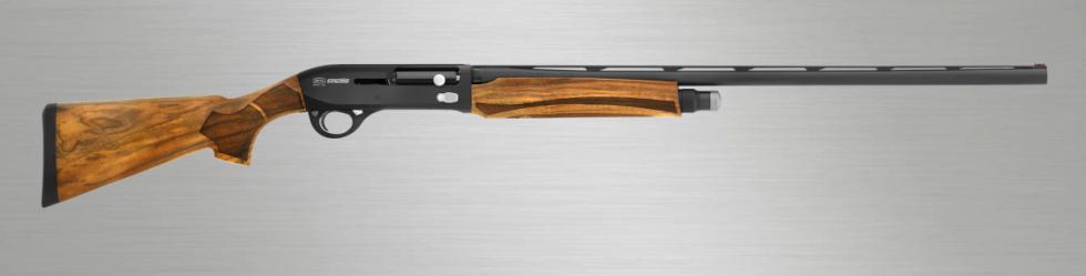 Breda B12I S wood 12/76